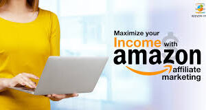 3540I will create best Amazon affiliate website for you at  minimum cost