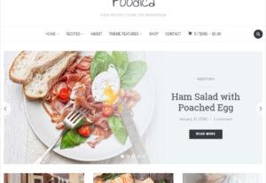 3562I will create a WordPress e-commerce website