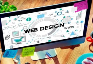 3707I will build any kind of website for you