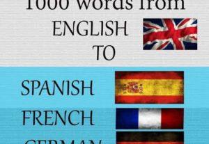 19715Translate to all language