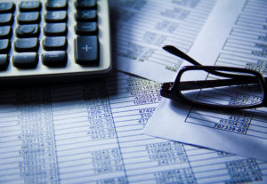 19653I can do your management accounts, financial accounts, budgets, and bookkeeping