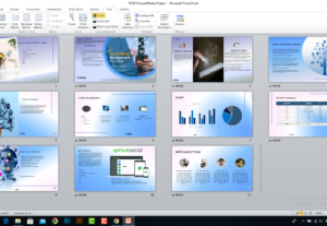 19901I will create your professional powerpoint presentation, google slides/keynotes