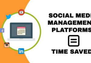 19638I can create content for your social media pages