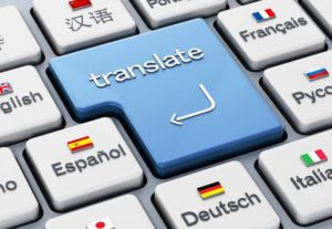 19879I will translate english to other languages and can do academic writing.