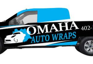 67301do outstanding car wrap, van wrap, vehicle wrap design vehicle sticker