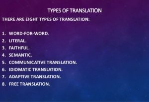 95955I will translate all types of languages