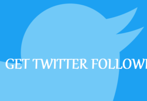 316868Give You 1000 Twitter Followers 100% Real & Non-Drop