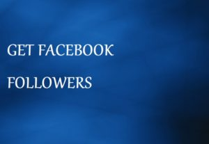 316872Get 1500 Followers For Your Facebook Profile