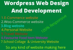 337207Professional Web designer and developer & programmer & affiliate marketer